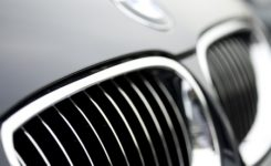 car0022-009